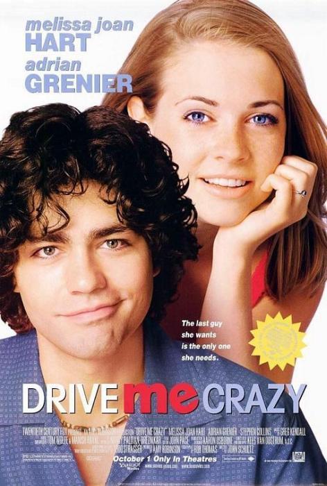 Drive_Me_Crazy