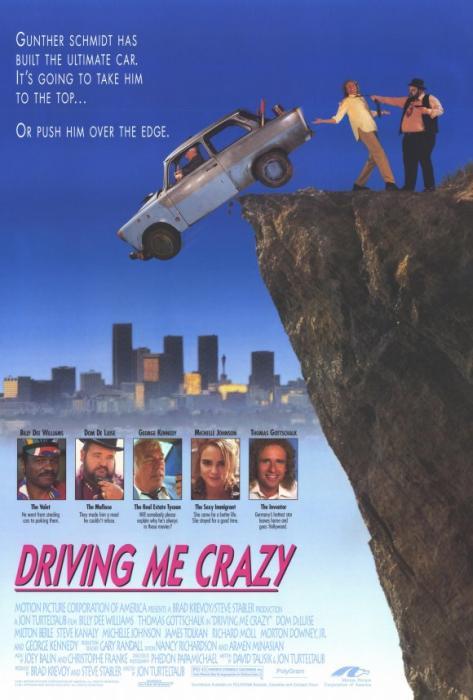 Driving_Me_Crazy-spb4793480