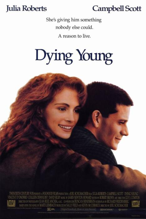 Dying_Young-spb4697725