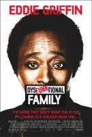 DysFunktional_Family