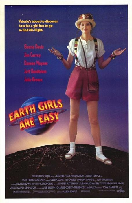 Earth_Girls_Are_Easy-spb4768705