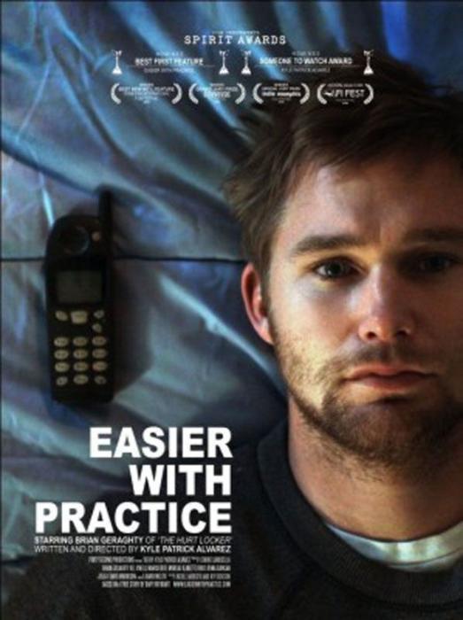 Easier_with_Practice-spb4818876