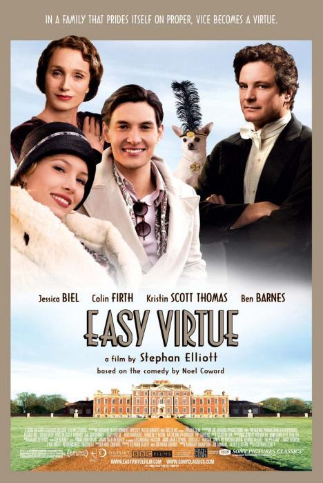 Easy_Virtue