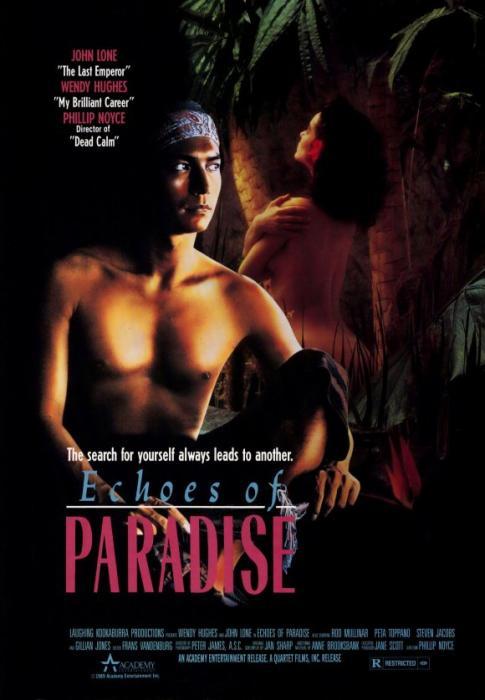Echoes_of_Paradise-spb4708352