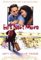 Ed's_Next_Move-spb4776908