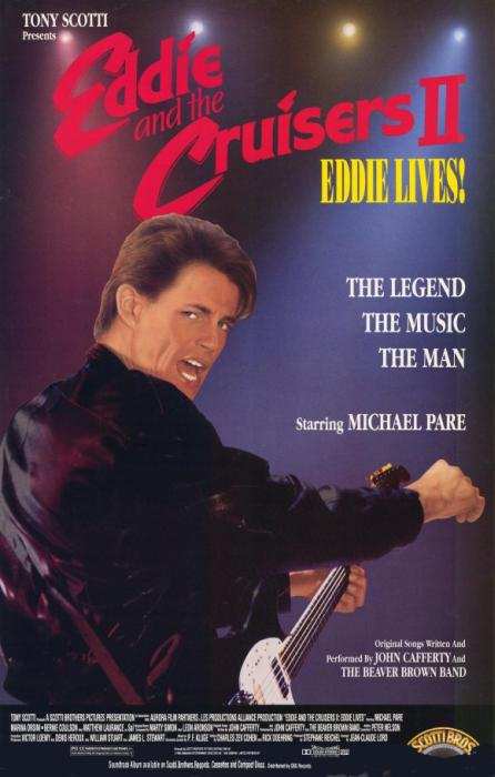 Eddie_and_the_Cruisers_II:_Eddie_Lives!-spb4671207