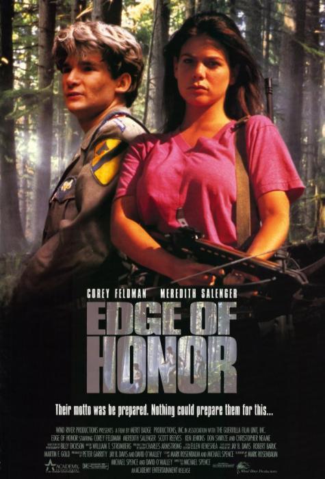 Edge_of_Honor-spb4781957