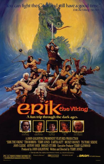 Erik_the_Viking-spb4792676