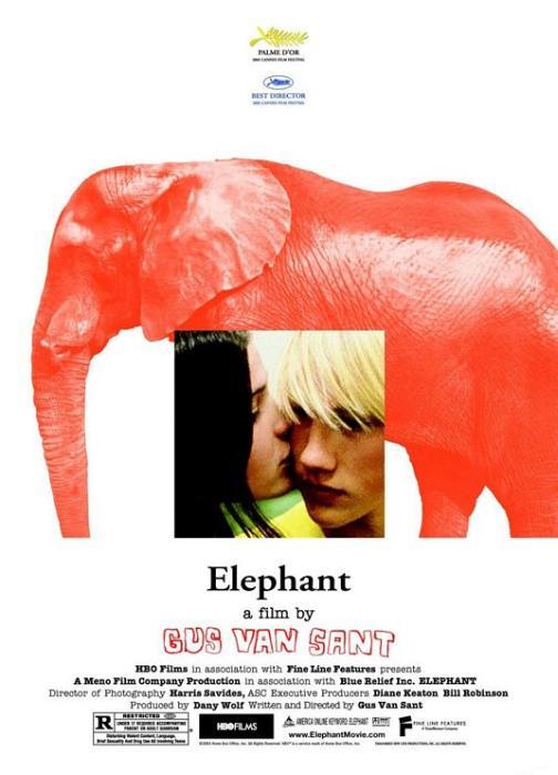 Elephant-spb4705877
