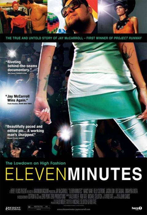 Eleven_Minutes-spb4822285