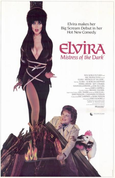 Elvira,_Mistress_of_the_Dark-spb4806547