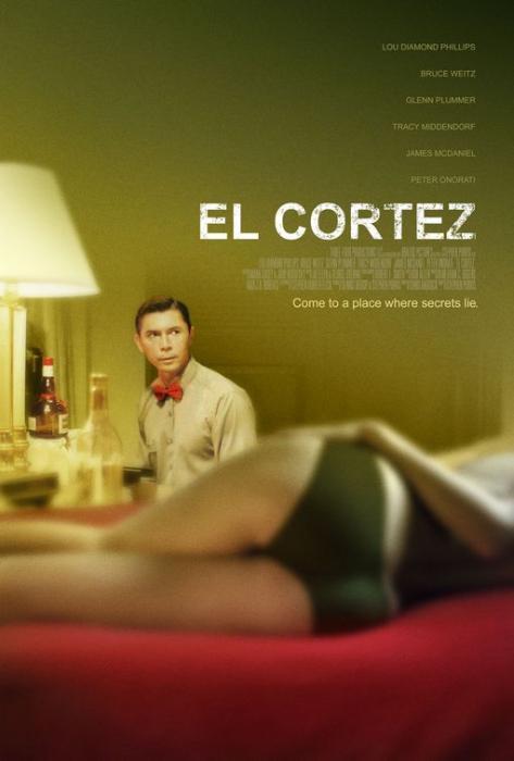 El_Cortez