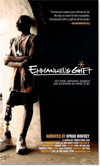 Emmanuel's_Gift-spb4770283