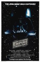 Star_Wars:_The_Empire_Strikes_Back