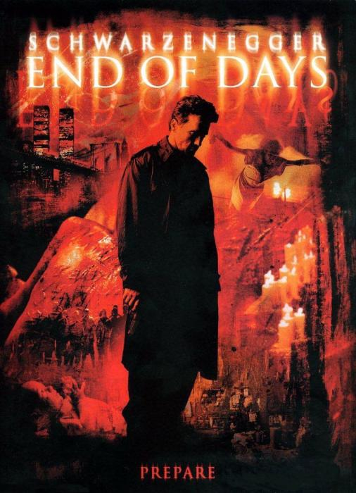 End_Of_Days