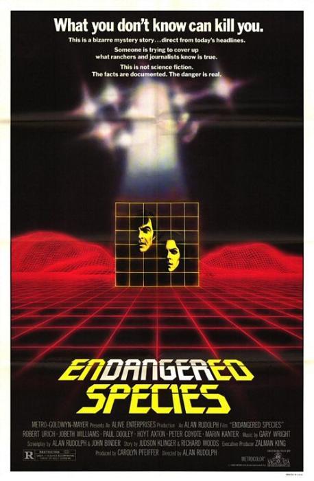 Endangered_Species-spb4707369