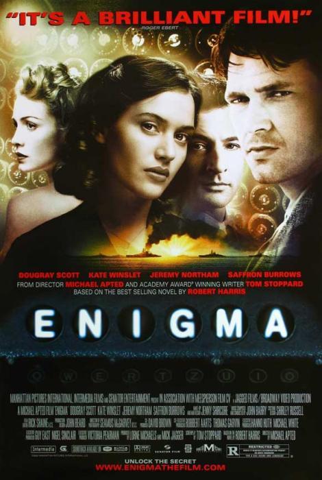 Enigma-spb4648830