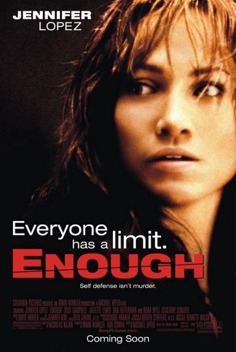 Enough-spb4771992