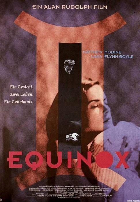 Equinox-spb4660957
