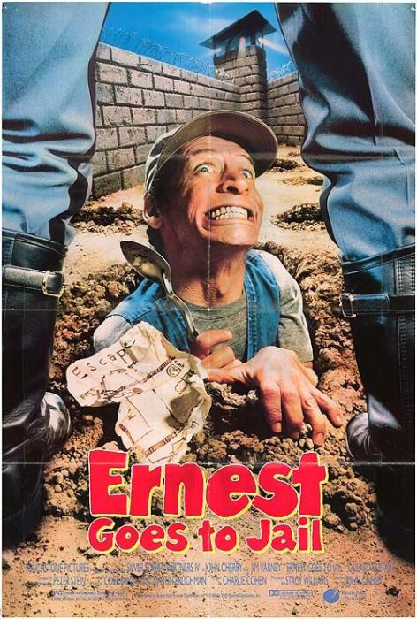 Ernest_Goes_to_Jail-spb4655142