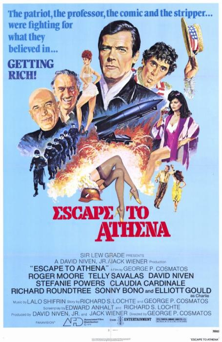 Escape_to_Athena-spb4742144