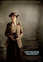 Everlasting_Moments