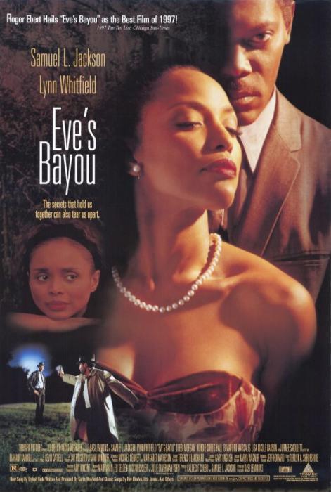 Eve's_Bayou-spb4729974