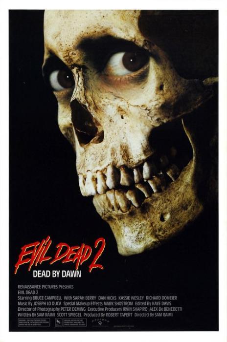 Evil_Dead_2:_Dead_by_Dawn-spb4699871