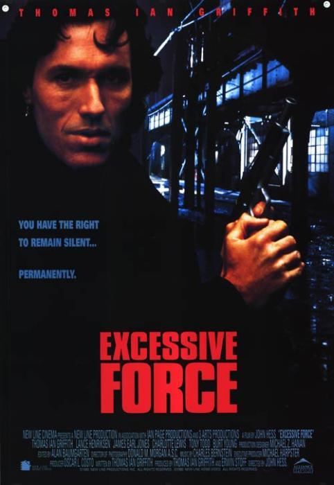 Excessive_Force-spb4743975