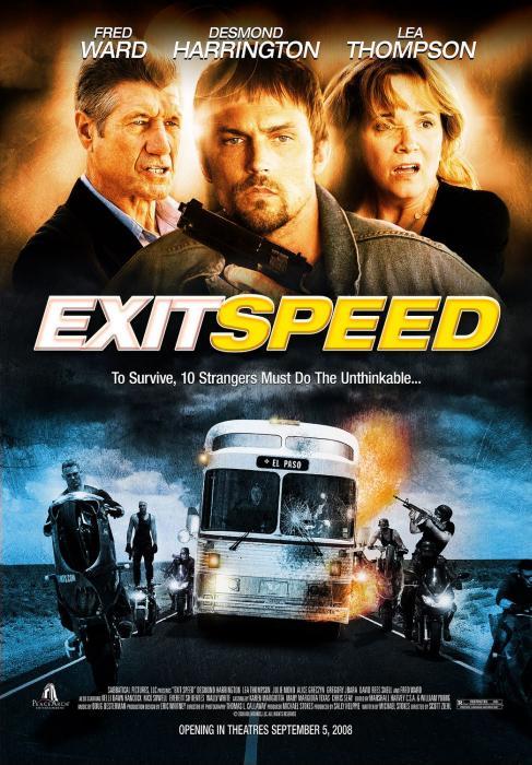 Exit_Speed-spb4810214