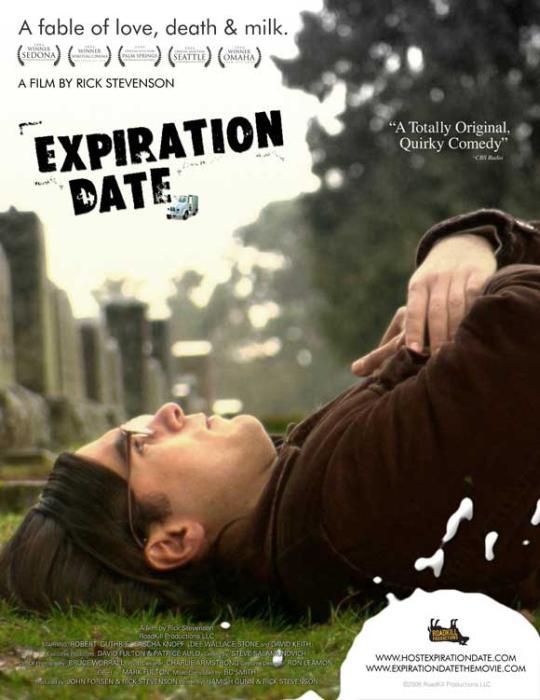 Expiration_Date-spb4740159