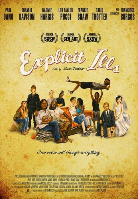 Explicit_Ills