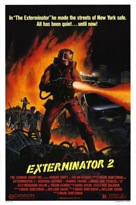 Exterminator_2-spb4817592