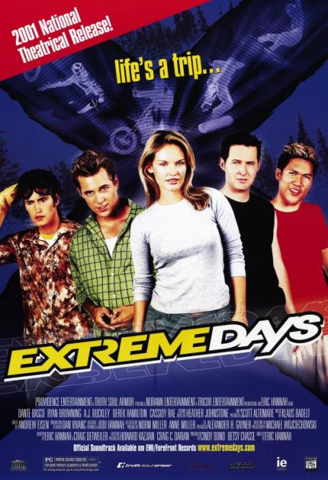 Extreme_Days-spb4770084