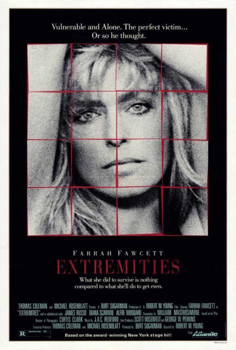 Extremities-spb4817354