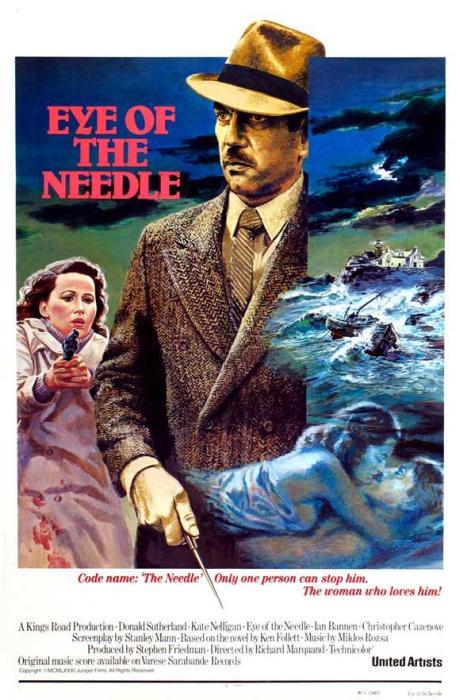 Eye_of_the_Needle-spb4805156