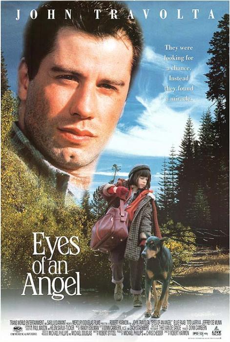 Eyes_of_an_Angel-spb4705317
