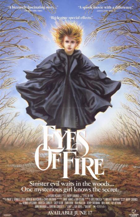 Eyes_of_Fire-spb4791732