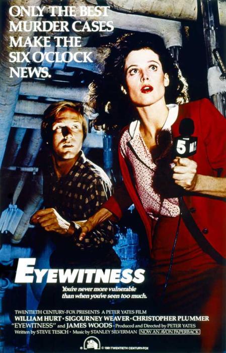 Eyewitness-spb4673277