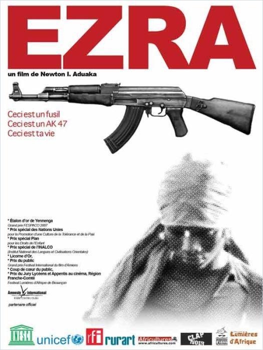 Ezra-spb4772364