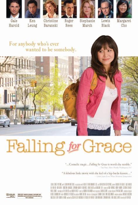 Falling_For_Grace-spb4750797
