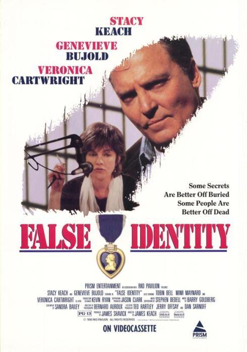 False_Identity-spb4800212