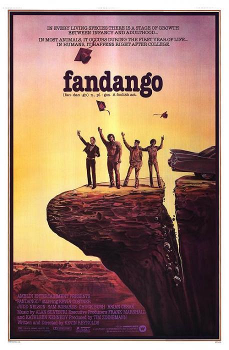 Fandango-spb4667695