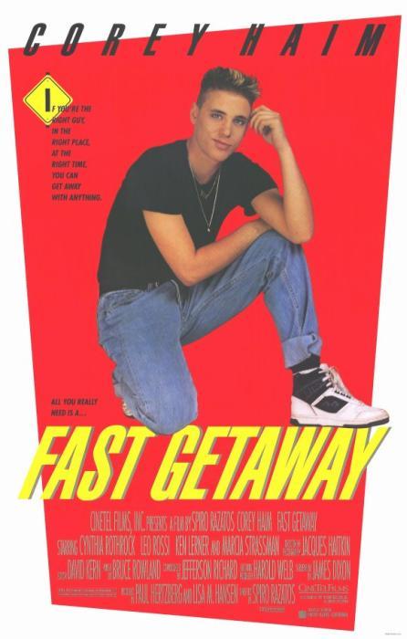 Fast_Getaway-spb4653981