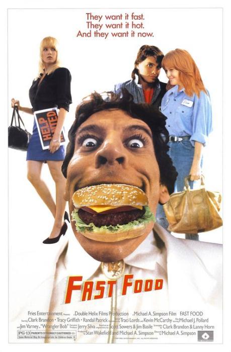 Fast_Food-spb4650621
