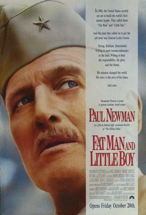 Fat_Man_and_Little_Boy-spb4719369