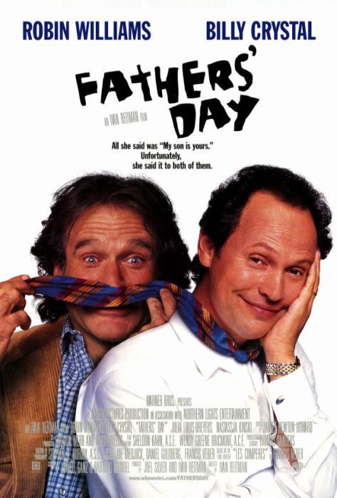 Fathers'_Day-spb4771243