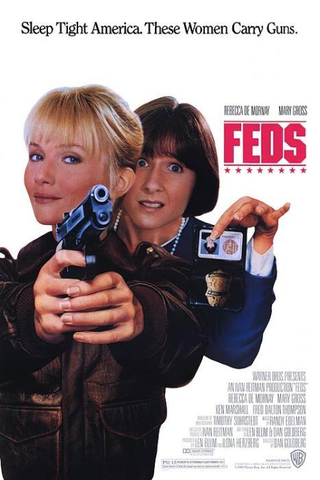 Feds-spb4738634