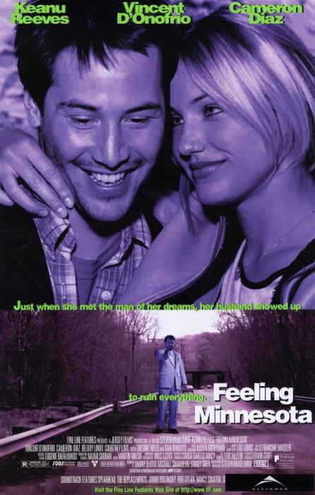 Feeling_Minnesota-spb4734558