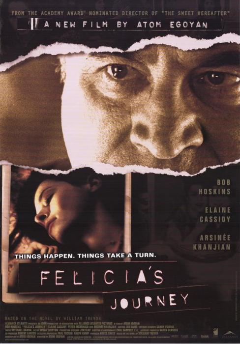 Felicia's_Journey-spb4739419